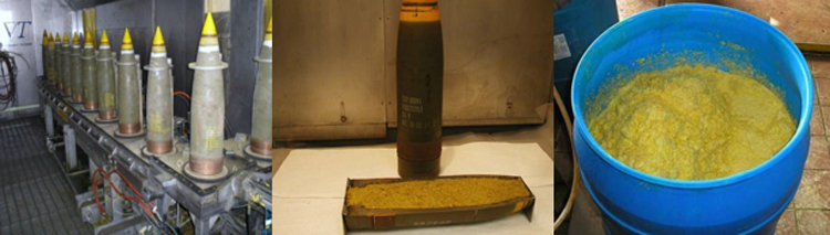munitions2