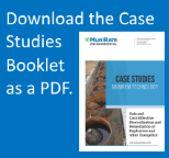 Download the Case Studies PDF